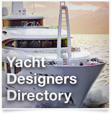 Yacht-Designers-Directory