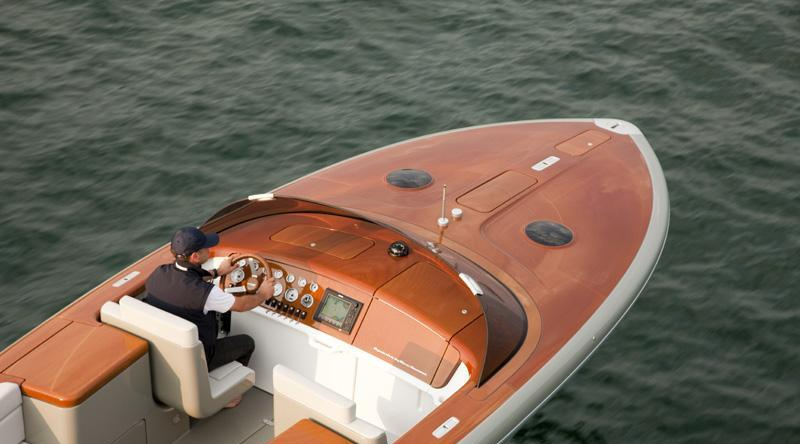 Boats for sale Miami - Find the best luxury boats for sale in Miami - Riva  Boats for sale - Riva Boats for Sale - Aquariva 85f163cae76