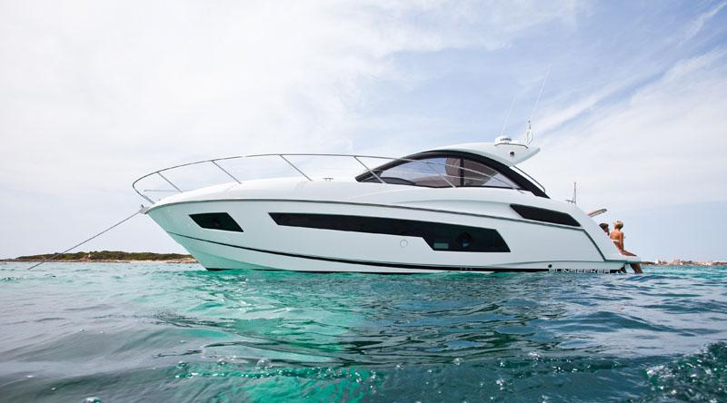 Image result for boats for sale