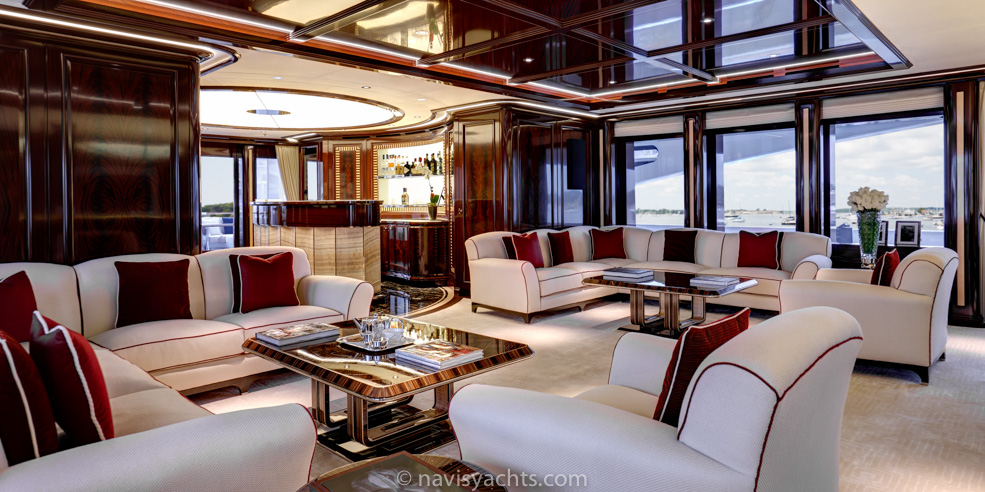 Feadship Superyacht Rockit-5