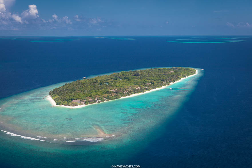 Soneva Fushi Resort Review