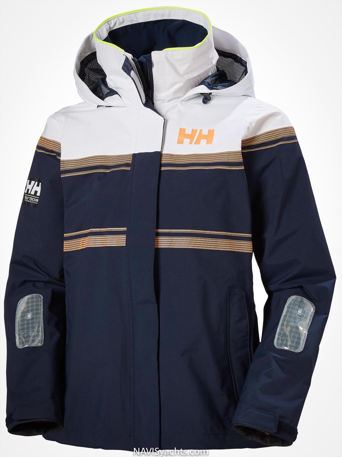 Helly Hansen Saltro Jacket Price