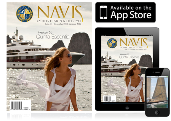 navys_yachts_dec_jan_2012_pad